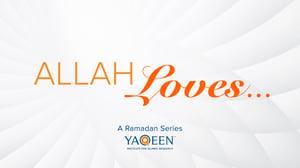 AllahLOVES-01 (2)