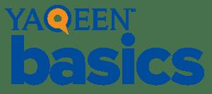 Yaqeen_Basics_logo-01-1